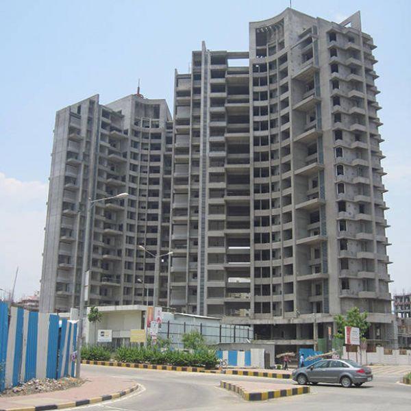 properties in Baner